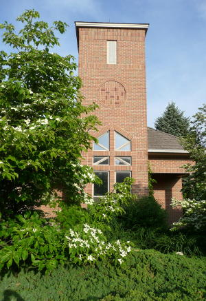 chapel-exterior1