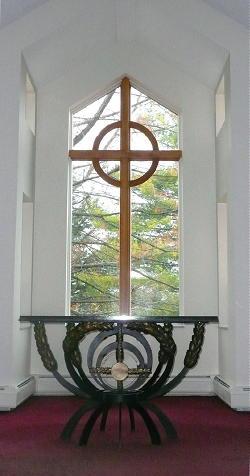 chapel-interior1