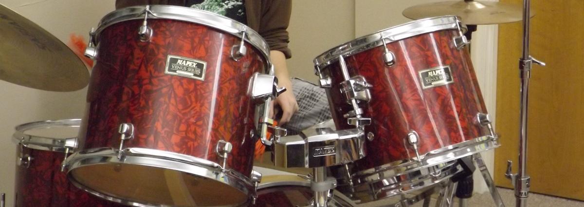 drummer-2-crop2