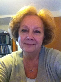 Kathleen Bechtel
