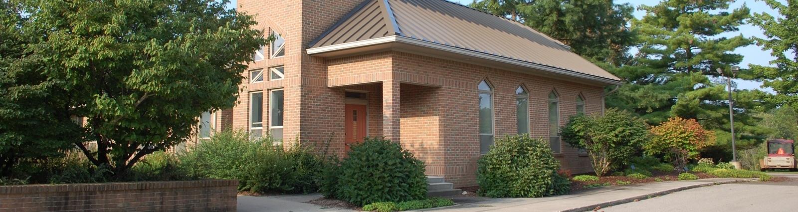 DSC_7486-crop-crop-chapel