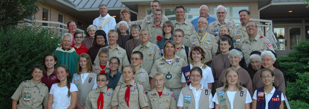 Scouts-Visit-036-crop