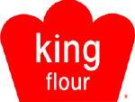 King Milling