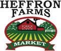 Heffron Farms