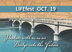 lifefest-1