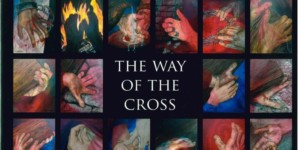 The Way of the Cross @ Franciscan Life Process Center - Lowell Campus | Lowell | Michigan | United States