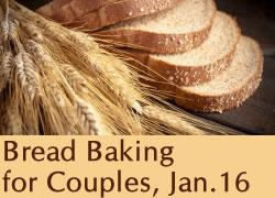 breadbaking2