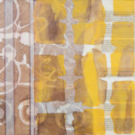 Sarah Rehmer-Encaustic Painting and Collage Workshop @ Lowell Campus | Lowell | Michigan | United States