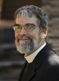 God and the Universe, a Dinner Conversation with Brother Guy Consolmagno, SJ, Vatican Astronomer @ Franciscan Life Process Center