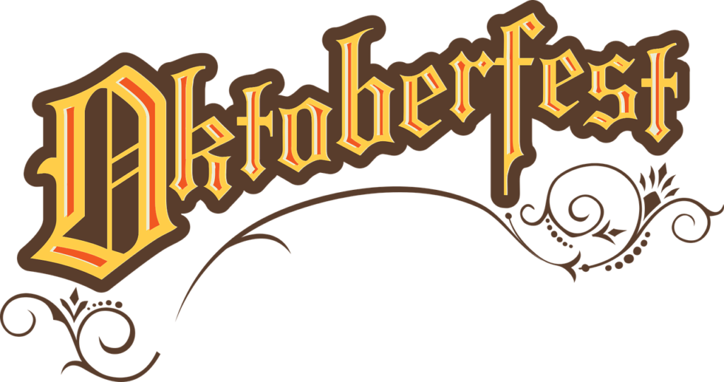 Celebrate Oktoberfest with Sister Mary Paul Moller, FSE @ Franciscan Life Process Center